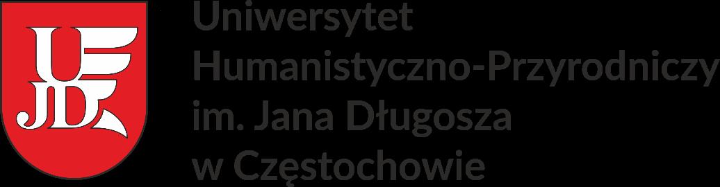 Chemia - Uniwersytet Humanistyczno-Przyrodniczy im. Jana Długosza w Częstochowie